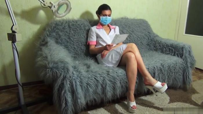 Addiction – Medical Masks Coronavirus