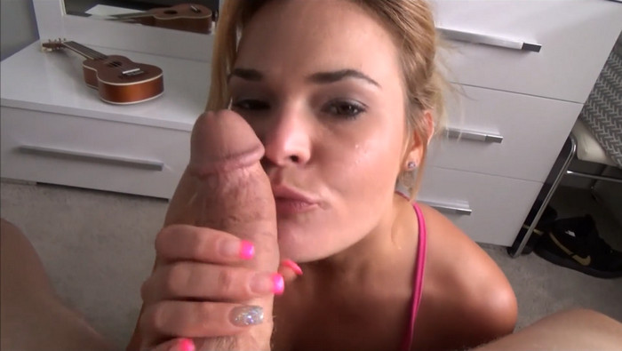 Family Therapy Blaten Lee – Cheating Step Mom Fucks Son