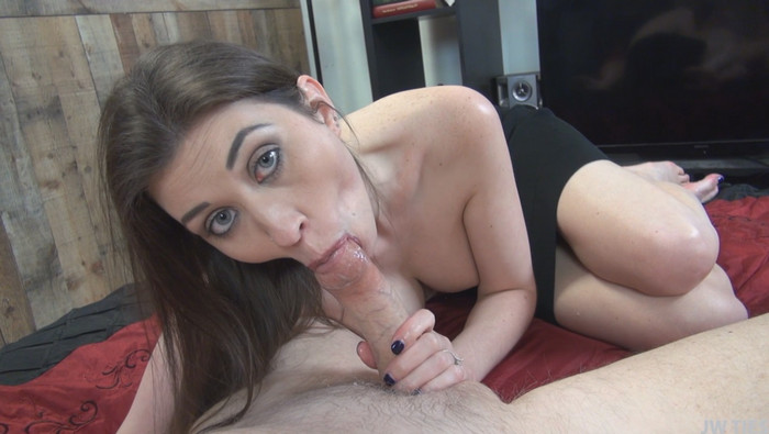 Angelina Diamanti – You Know What Step-Mommie Wants