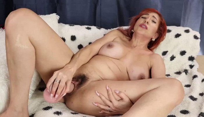 Misshornymiss – Please Don't Tell Daddy